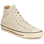 Höga sneakers Converse CTAS VINTAGE WASHED BACK ZIP TWILL HI