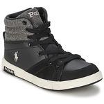 Höga sneakers Polo Ralph Lauren K TALCOTT