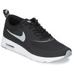 Sneakers Nike AIR MAX THEA