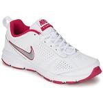 Träningsskor Nike T-LITE XI