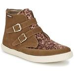 Höga sneakers Victoria 16706