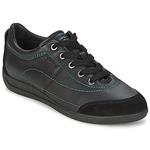 Sneakers Geox MYRIA