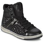 Höga sneakers Geox JR CREAMY