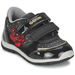 Sneakers Geox SHAAX A