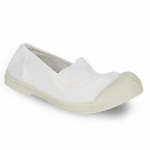 Ballerinor Bensimon TENNIS ELASTIQUE
