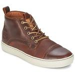 Höga sneakers Timberland CAP TOE CHUKKA