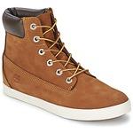 Boots Timberland EK GLASTENBURY 6IN