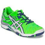 Tennisskor Asics GEL-RESOLUTION 5