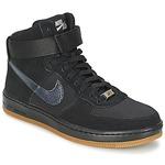 Höga sneakers Nike W AF1 ULTRA FORCE MID