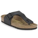 Flip-flops Birkenstock RAMSES