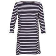 Korta klänningar Petit Bateau LESS