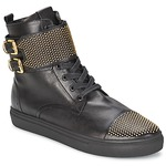 Höga sneakers Kennel + Schmenger URZI