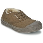 Sneakers Bensimon TENNIS FOURREES