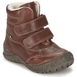 Boots Kavat ODEN
