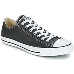 Sneakers Converse CT CORE LEA OX