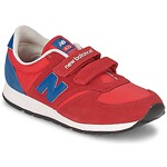 Sneakers New Balance KE420