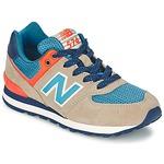 Sneakers New Balance KL574