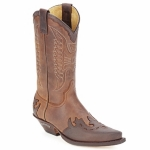 Stövlar Sendra boots DAVIS