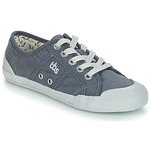 Sneakers TBS OPIACE