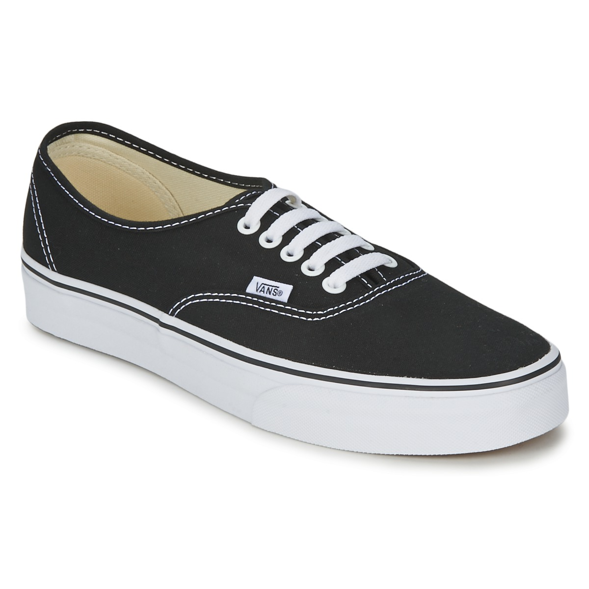 how about vans(shoes)!