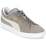 Sneakers Puma SUEDE CLASSIC+