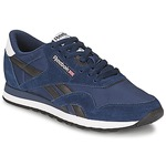 Sneakers Reebok Classic CL NYLON R13