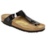 Flip-flops Birkenstock GIZEH
