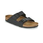 Sandaler Birkenstock ARIZONA