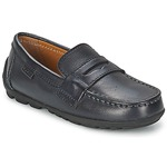 Loafers Geox FAST F