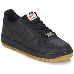 Sneakers Nike AIR FORCE 1