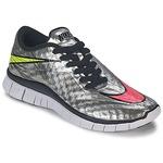 Sneakers Nike FREE HYPERVENOM JUNIOR