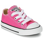 Sneakers Converse CTAS SEASON OX