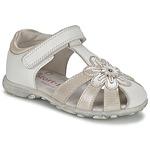 Sandaler Start Rite PRIMROSE