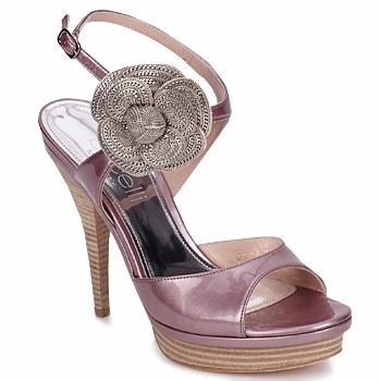 sandaler Fericelli MINKA   /   350x350