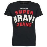 T-shirts Diesel T-ASTERIOS