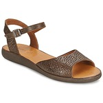 Sandaler Kickers HYPSY
