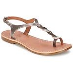 Sandaler Kickers DJINNY