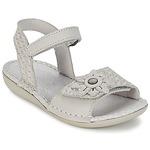 Sandaler Kickers EVANA