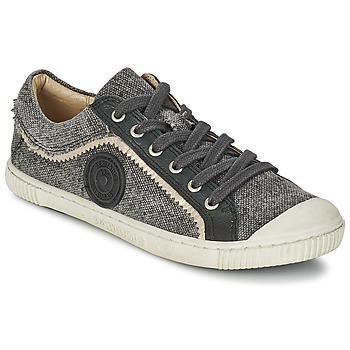 Sneakers Pataugas BINOUSH