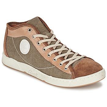 Höga sneakers Pataugas JAMES H