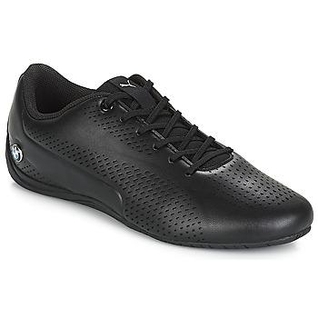 new styles ada9a 06d22 Skor Herr Sneakers Puma BMW DRIFT CAT 5 ULTRA.BLK Svart