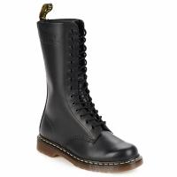 Skor Boots Dr Martens 1914 Svart