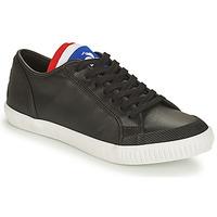 Skor Sneakers Le Coq Sportif NATIONALE Svart