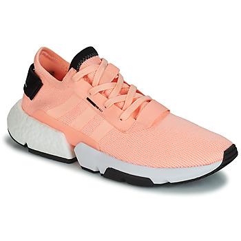 Skor Sneakers adidas Originals POD-S3.1 Rosa