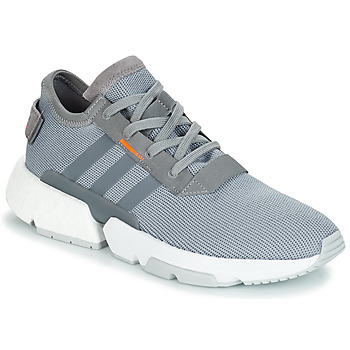 pretty nice f9083 49f2d Skor Herr Sneakers adidas Originals POD-S3.1 Grå