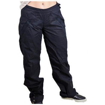 textil Dam Joggingbyxor Nike