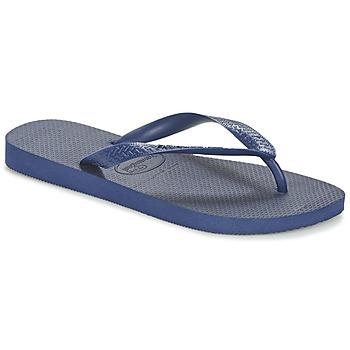 Skor Flip-flops Havaianas TOP Marin