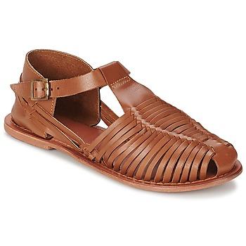 Sandaler BT London TANIA