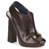 Boots Pollini PA1617