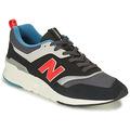 Skor Sneakers New Balance